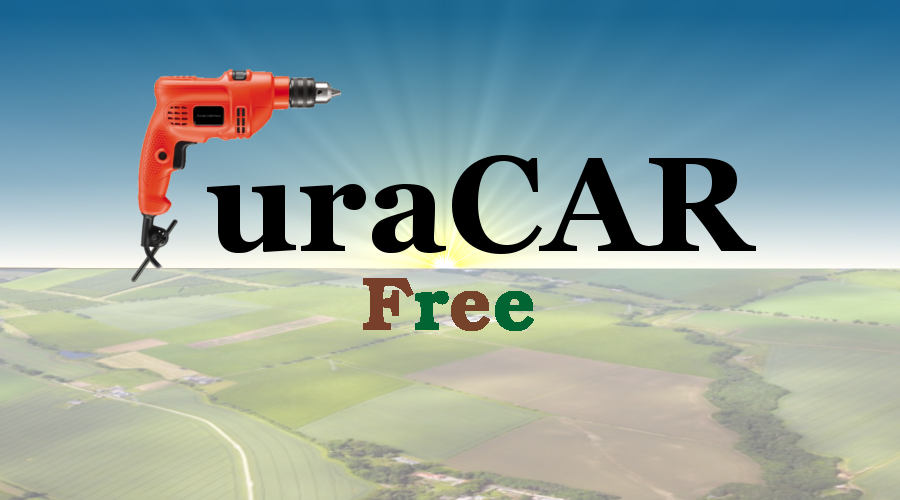 Try FuraCAR in its free version